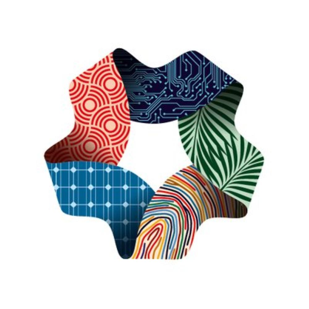 شعار مشروع نيوم والأهداف المستقبلية 3
