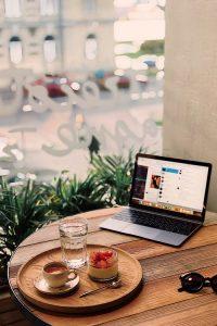 صور القهوة العربية