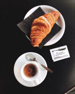 صور قهوة اسبريسو