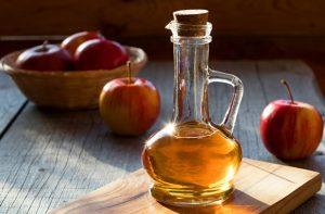 التفاح بكافة مشتقاته يقاوم كل الأمراض خاصة المزمنة منها