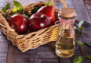 يساعد تناول أو شرب التفاح الأحمر قبل النوم على زيادة كفاءة العمليات الحيوية في جسم الإنسان.