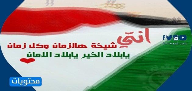 اليوم الوطني الكويتي بالصور