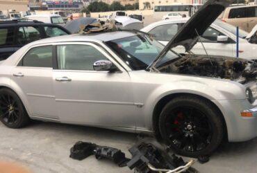 خدمة تصليح سيارات في الكويت فقط على موقع كراج اونلاين