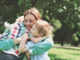 تفسير رؤية إبن الأخت فى منام الخال والخالة